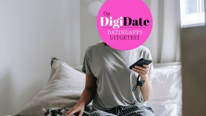 """Onze redactrice test Facebook Dating: """"Het speelt in je voordeel dat Facebook zo veel over je weet"""""""