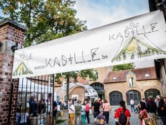 'Kadille' zoekt nu al vrijwilligers voor editie 2025 van 10-jaarlijks kamp