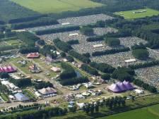 Veluwse gemeenten blijven zich verzetten tegen extra nachtelijke uren voor Lowlands