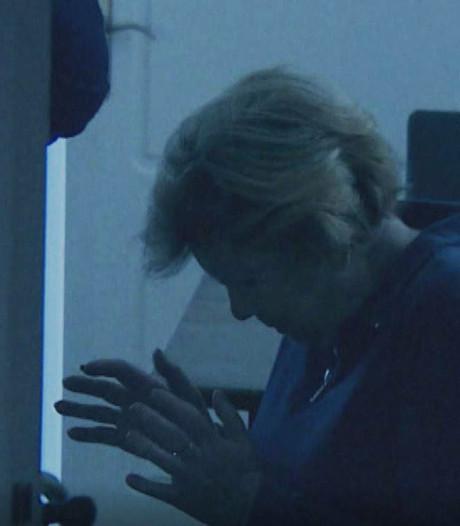 Overvallers houden Bossche (74) half uur lang in nachtmerrie: 'Ze lieten haar doodsbang achter'