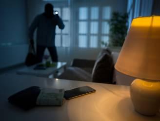 Gaatjesboorder slaat toe in Krielhoek: smartphone en multimedia gestolen