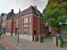 Helmond wil noodopvang vluchtelingen verhuizen