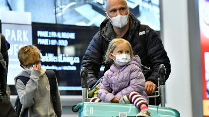 Coronavirus bereikt Europa: drie mensen besmet in Frankrijk. Dodentol in China stijgt naar 41