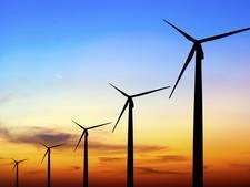 Staphorst mag plaatsing van windmolens zelf regelen van provincie Overijssel