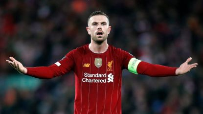"""Premier League waarschuwt spelers en trainers: """"Miljardenverlies dreigt als jullie niet inleveren"""""""