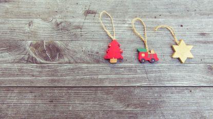 Deze 7 winterse workshops beloven je een fantastische kerstperiode én je steekt er iets van op!