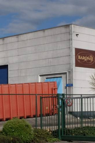 18-jarige jongen sterft door elektrocutie tijdens stage in chocoladefabriek