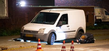 Slepend drugsconflict mogelijk reden recente schietpartijen Zwolle