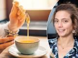 Is honing gevaarlijk voor baby's? En helpt het echt tegen keelpijn? Onze diëtiste schept duidelijkheid