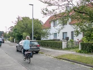 """""""Karakter van mooie Lepelhoekwijk behouden"""": stad stelt richtlijnen op om 'witte wijk' te beschermen"""