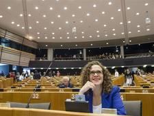 Europarlementariër In't Veld bezoekt Zeeland