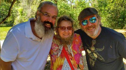 Catfish & Cotton speelt nu zondag blues in De Tafel van Elise