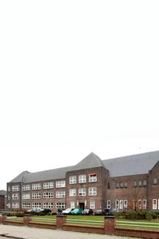 Twents Carmel College stelt splitsing onder- en bovenbouw uit