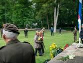Bijzondere dodenherdenking om nooit te vergeten: zo herdacht Brabant