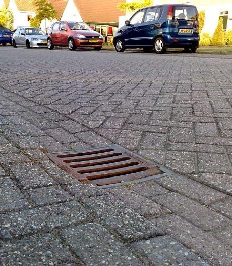 Huurder goedkoper, woningbezitter juist duurder uit in Bronckhorst