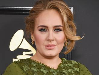 """""""Adele al paar maanden aan het daten met zaakwaarnemer LeBron James"""""""