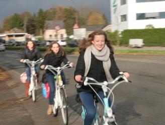 Werken kruispunt Hoogkamerstraat op 1 maart van start: nieuwe fietsverbinding tussen Sint-Niklaas en Temse klaar tegen de zomer