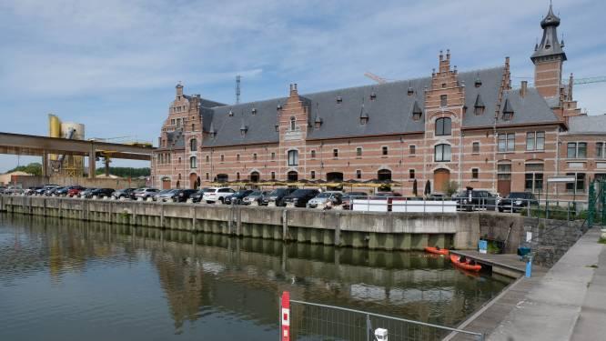 Zwemzone aan Keerdok opent deuren: Mechelaars welkom voor gratis eerste duik