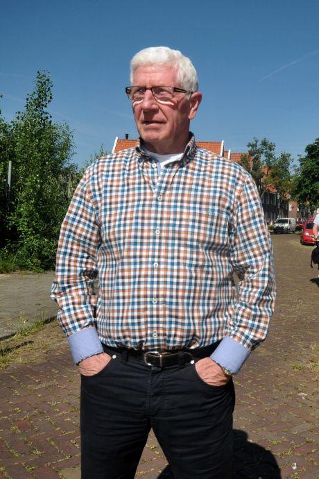 Dordrecht erkent fouten in aanpak zwaar verkeer, maar weigert voor scheuren in woning te betalen