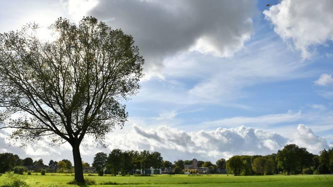 Westerling is welkom in Twente: 'Vooral als hij begrijpt wat noaberschap inhoudt'