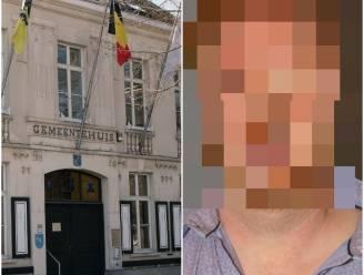 Voormalig gemeenteraadslid (35) krijgt straf met uitstel voor sexting en aanranding van minderjarig meisje
