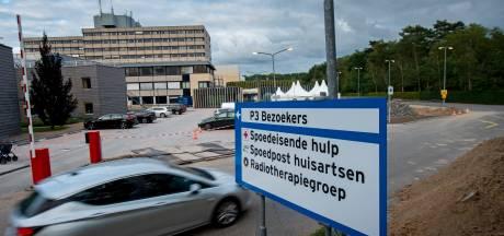 Noodkreet overbelaste huisartsenposten Apeldoorn en Harderwijk: 'We kunnen het werk bijna niet meer aan'