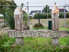 'Rijk moet meebetalen aan jachthaven Hermenzeil'