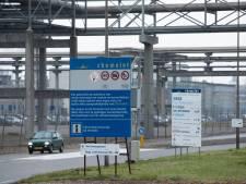 Fabrieken Chemelot krijgen een grote beurt