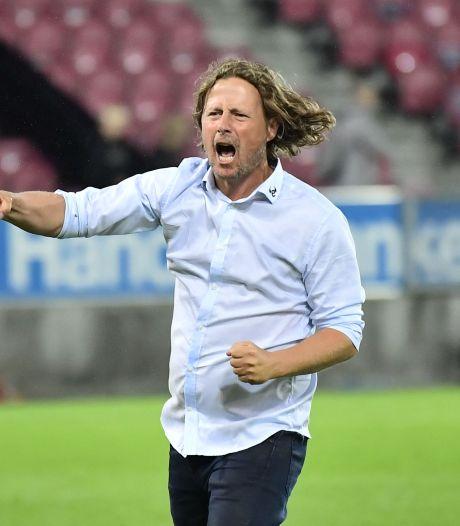 Dit kan PSV vanavond verwachten van het door corona getroffen 'Moneyball' Midtjylland