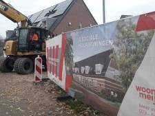 Politiek Meierijstad wil af van 'fooi' voor bouwers