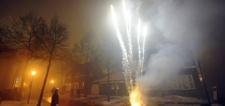 Gennep moet vuurwerkverbod terugdraaien en schade van vuurwerkverkopers vergoeden, vindt VVD