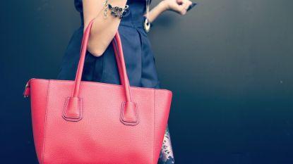 Vandaag is rood: onze 5 favoriete tassen in de kleur van de liefde