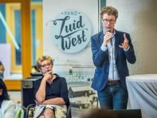 'Geef Den Haag Zuidwest een icoon én een vwo-school'