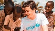 Dj Henri PFR verzamelt topartiesten voor Unicef-benefietconcert in Brussel