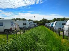 Toeristenbelasting stijgt het hardst in Zeeland: gemeenten rekenen dit jaar op 25 miljoen euro