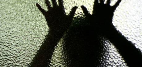 OM eist zes jaar cel tegen man (47) uit Heeswijk-Dinther voor drogeren, verkrachten en aanranden van vrouwen
