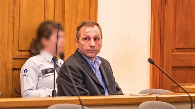 Werd Johan Devriendt drie keer ten onrechte veroordeeld voor moord? 'Het bewijs rammelt aan vele kanten'
