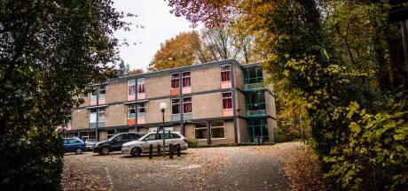 Massale interesse voor bouwplan Oosterbeek: vijftig huizen, ruim vijfhonderd kopers
