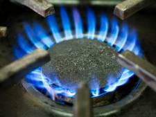 Nederlanders willen massaal van gas af, maar weten niet hoe