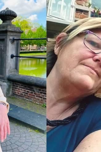 """""""Sonja moest een beetje gestraft worden"""": nieuwe echtgenote blijft Danny S. steunen na gewelddadige dood"""