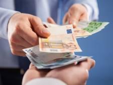 """61% van Antwerpenaren is tevreden met loon: """"Verrassend resultaat na coronacrisis"""""""