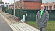 Voetpad Oude Tramlijn wordt doorgetrokken