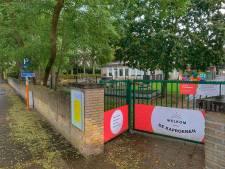 """200 leerlingen en 60 leerkrachten van MPI De Kaproenen in quarantaine na coronabesmettingen: """"Nu snel ingrijpen om erger te voorkomen"""""""