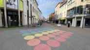 IN BEELD: Coronavirus zorgt voor indrukwekkende leegte in Limburg