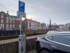 Zeeland kritisch over heffing: 'Kilometer polderweg mag nooit zoveel kosten als kilometer Randstad'