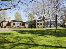 MR en Nutsschool in Geldrop botsen over cultuuronderzoek