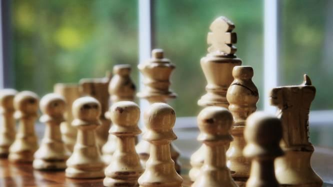 Zeeuwse schakers kennen goede start bij rentree landelijke competitie