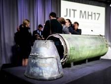 Onderzoekers MH17 roepen Russische militairen op informatie te delen