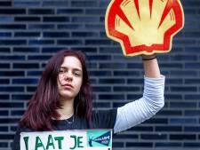 Lola (17) ontpopt zich als de Utrechtse Greta Thunberg: 'Ik kan zo álsnog mijn stem laten horen'