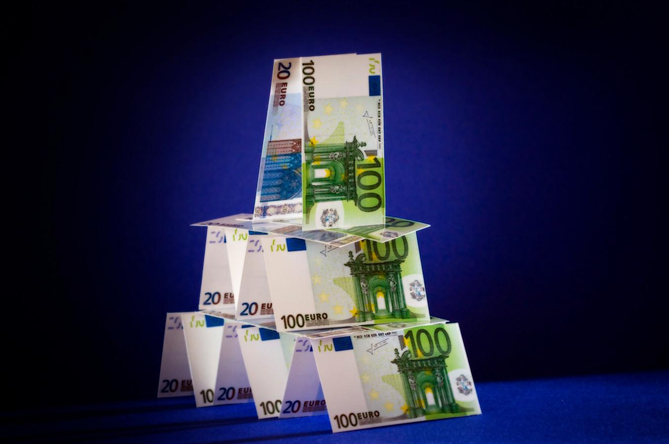 Hoe kun je je geld op een duurzame manier beleggen?